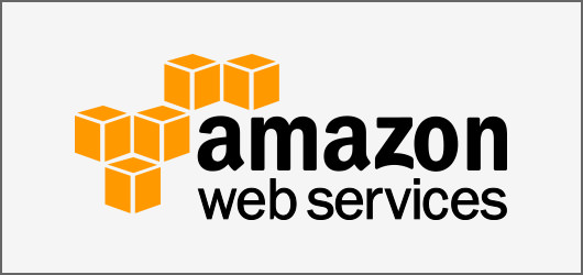 Aws Wintergartensysteme aws both are tightly integrated with the amazon simple queuing