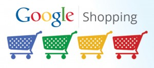 Google Shopping (CPC)